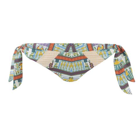 Paolita Women's Chariots Artemisa Bikini Bottoms - Multi