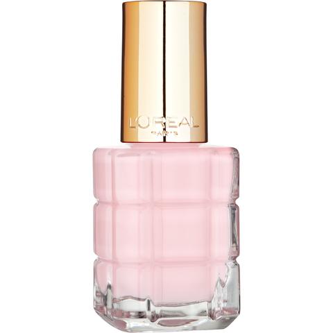 L'Oréal Paris Color Riche Vernis A L'Huile Nail Varnish - Dimanche Apres-midi 5ml
