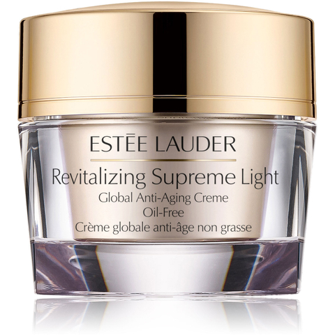 Estée Lauder Revitalizing Supreme Light Creme