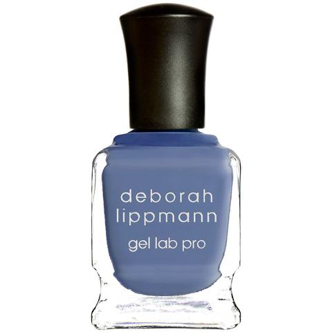 Deborah Lippmann Gel Lab Pro Color Nail Varnish - My Boyfriend's Back (15ml)