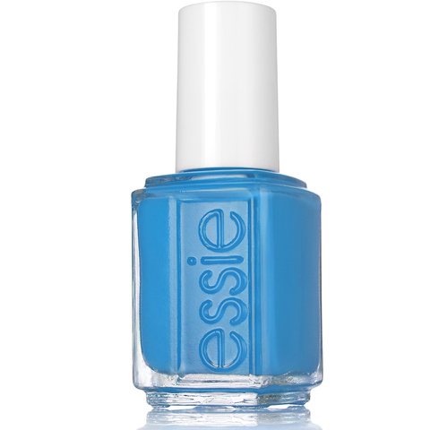 essie Professional Nama-stay the Night Nail Varnish (13.5ml)