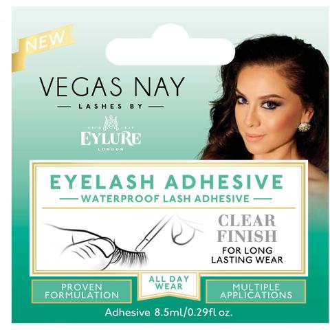 Eylure Vegas Nay - Adhesive 8.5ml