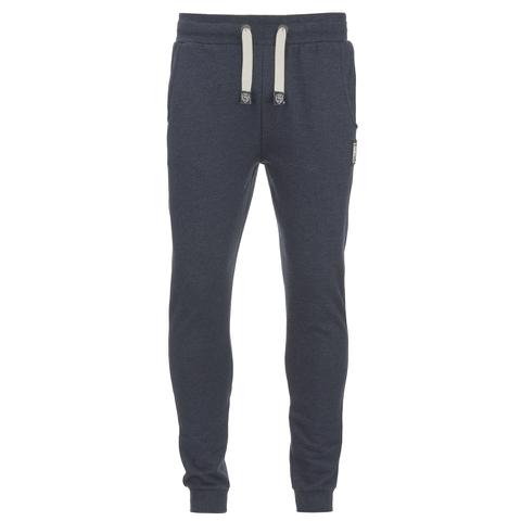 Smith & Jones Men's Wetherby Sweatpants - Navy