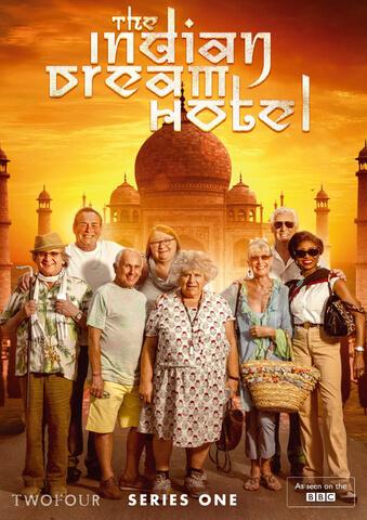 Indian Dream Hotel
