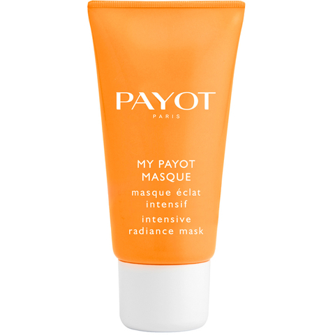 PAYOT My PAYOT Intensive Radiance Mask 50ml