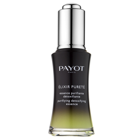 PAYOT Elixir Puirfying and Detoxifying Essence 30ml