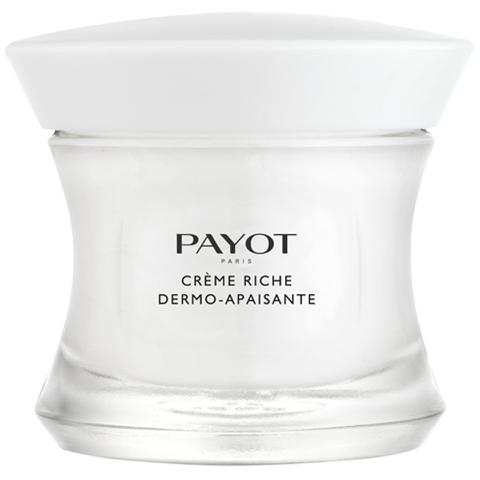 PAYOT Crème Riche Dermo-Apaisante (50ml)