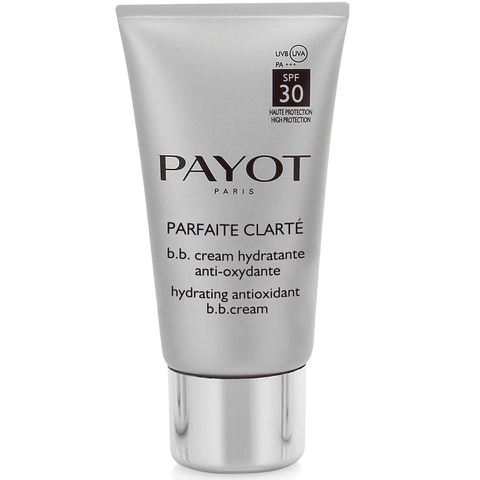 PAYOT Parfaite Clarté BB Crème Hydratante Anti-oxydante (50ml)