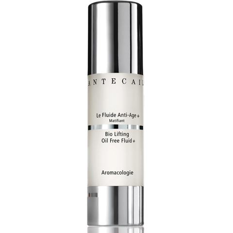 Chantecaille Bio-Lift Fluide Anti-Age + (50ml)