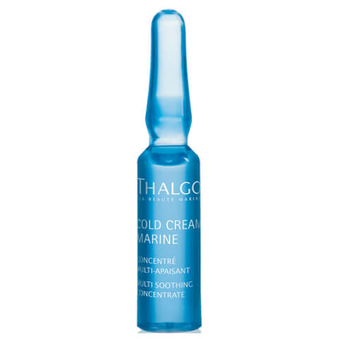 Thalgo Multi-Soothing Concentrate