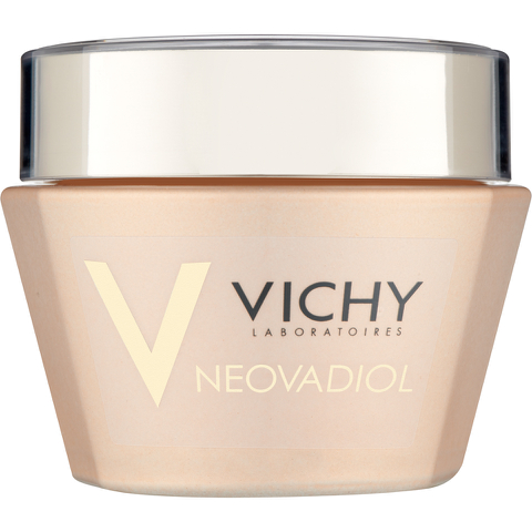 Vichy Neovadiol Compensating Complex Day Care Dry Cream 50ml