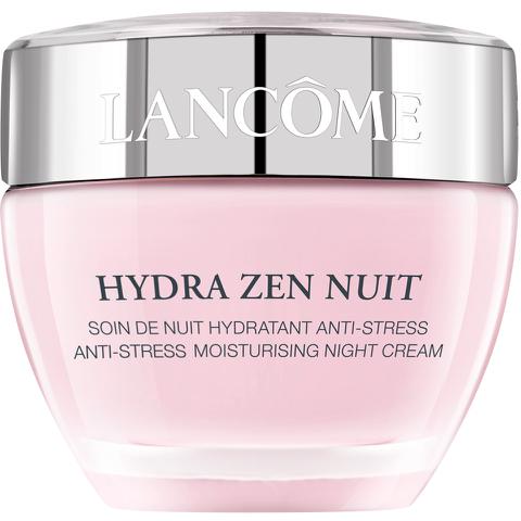 Lancôme Hydra Zen Night Cream 30ml - Limited Edition