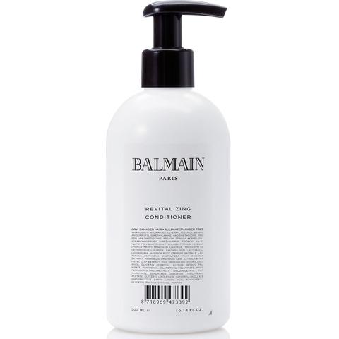 Balmain Hair Revitalizing Conditioner (300ml)