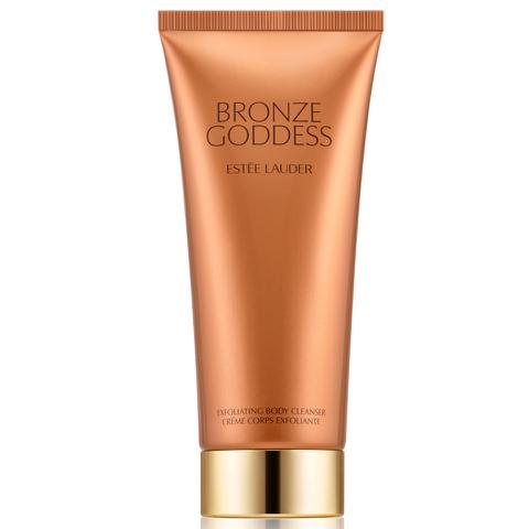 Estée Lauder Bronze Goddess Exfoliating Body Cleanser 200ml