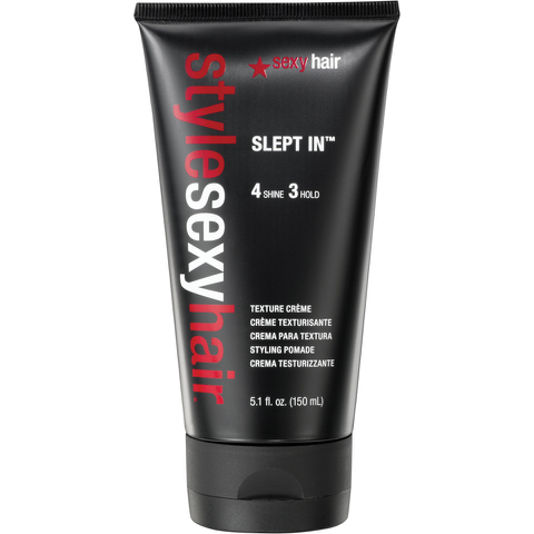 Sexy Hair Style Slept In Hair Cream 150ml