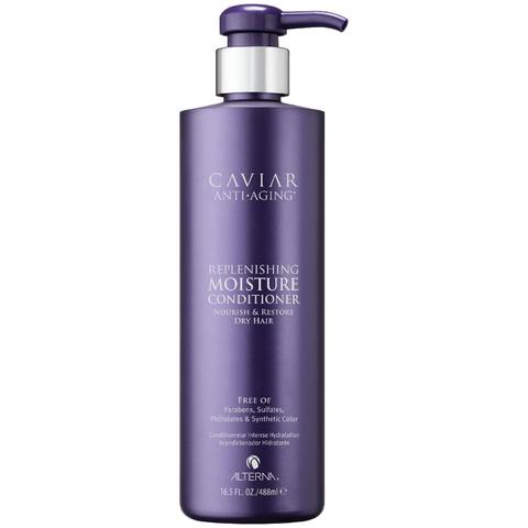 Alterna Caviar Anti-Aging Replenishing Moisture Conditioner