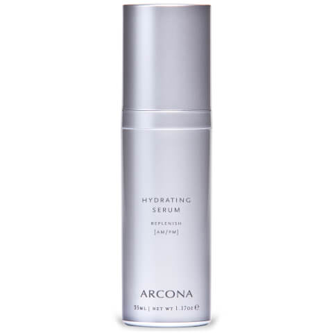 ARCONA Hydrating Serum 1.17oz