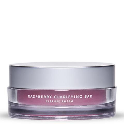 ARCONA Raspberry Clarifying Bar 4oz