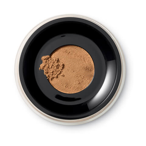 bareMinerals Blemish Remedy Foundation - Clearly Beige