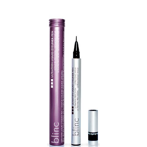 Blinc Ultra Thin Liquid Eyeliner Pen