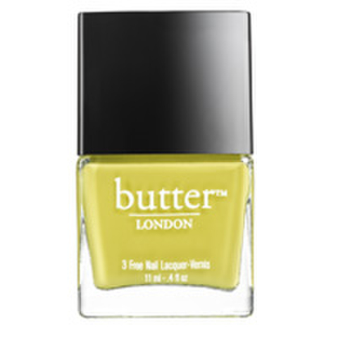 butter LONDON 3 Free Nail Lacquer - Wellies