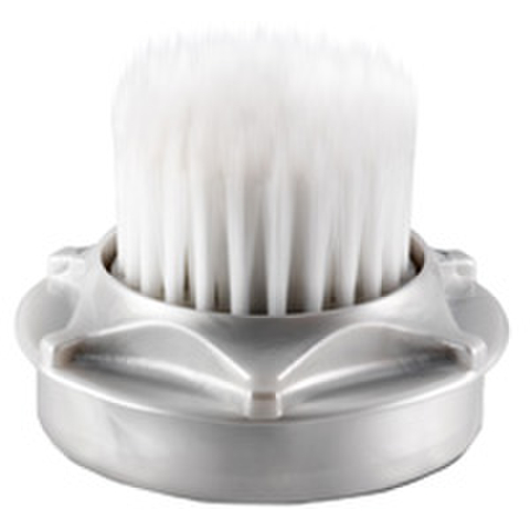 Clarisonic LUXE Satin Precision High Performance Contour Brush Head