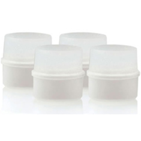 Clarisonic Opal Replacement Applicator Tips