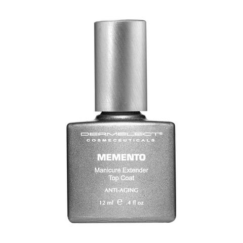 Dermelect Memento Manicure Extender