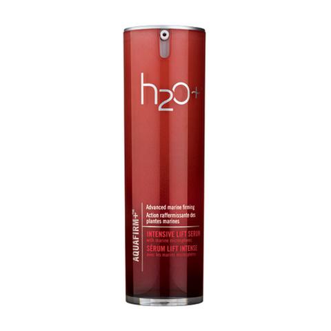 H2O Plus Aquafirm Intensive Lift Serum
