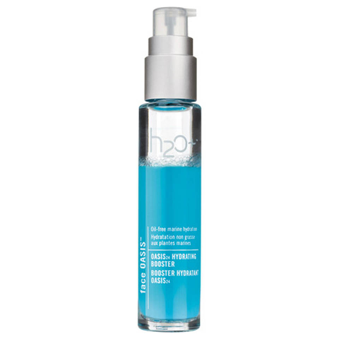 H2O Plus Face Oasis 24 Hydrating Booster