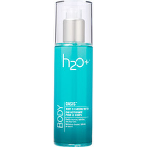 H2O Plus Oasis Body Cleansing Water