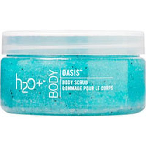 H2O Plus Oasis Body Scrub