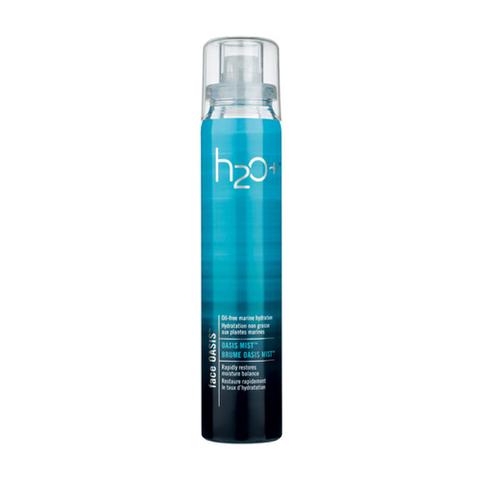 H2O Plus Oasis Mist