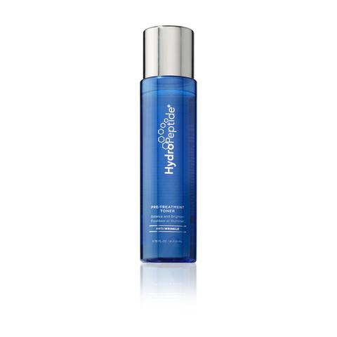 HydroPeptidePre-Treatment Toner