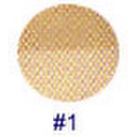 Jane Iredale Circle Delete Concealer - Number 1