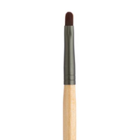 Jane Iredale Detail Brush