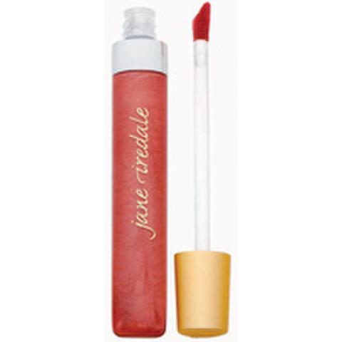 Jane Iredale PureGloss Lip Gloss - Beach Plum