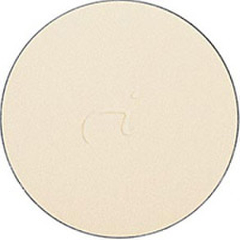 Jane Iredale PurePressed Base Pressed Mineral Powder SPF 20 - Natural Refill