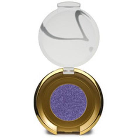 Jane Iredale PurePressed Eye Shadow - Violet Eyes
