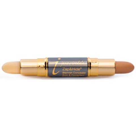 Jane Iredale Zap and Hide Blemish Concealer - Z3