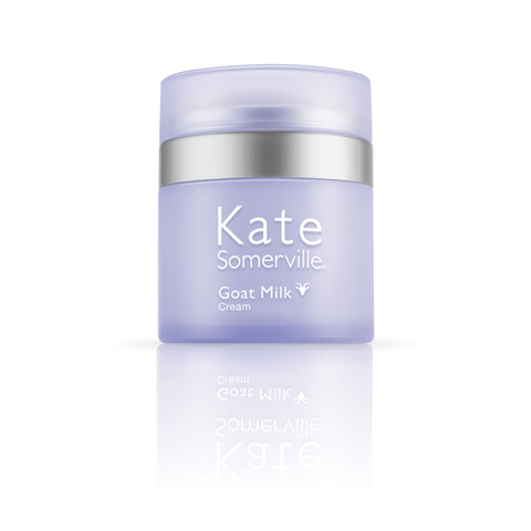 Kate Somerville Goat Milk Cream
