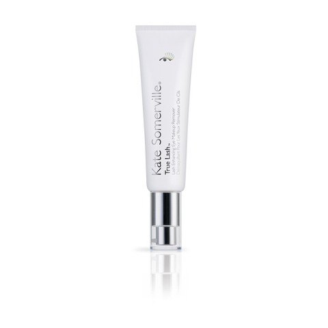Kate Somerville True Lash - Lash Enhancing Eye Makeup Remover