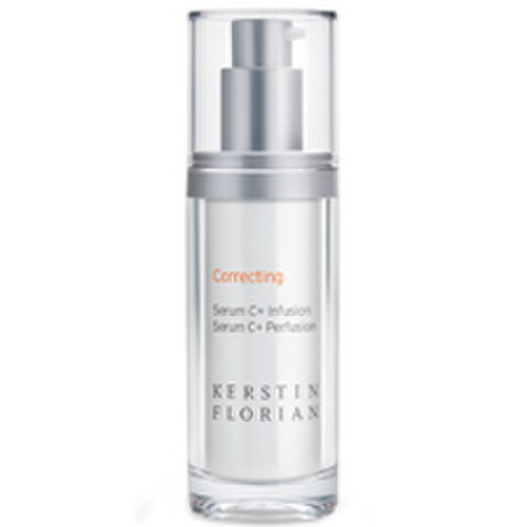 Kerstin Florian Serum C Plus Infusion