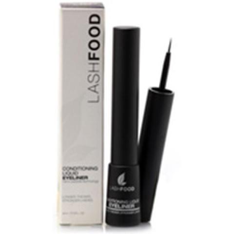 LashFood Conditioning Liquid Eyeliner - Brown