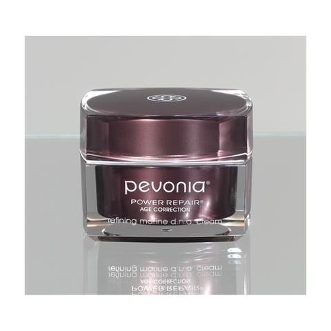 Pevonia Marine DNA Cream