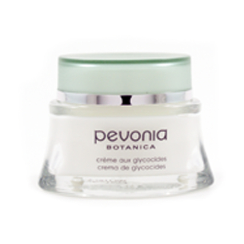 Pevonia Radiance Renewing Glycocides Cream