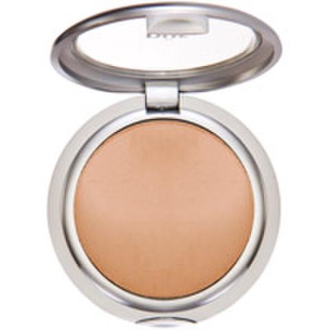 Pur Minerals 4-in-1 Pressed Mineral Makeup - Blush Medium