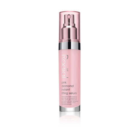 Rodial Pink Diamond Instant Lifting Serum