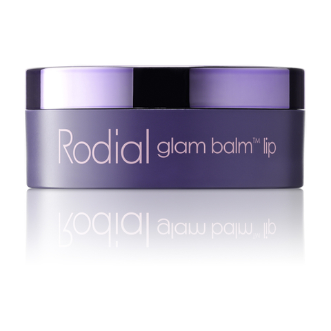 Rodial Stemcell Super Food Glam Balm Lip