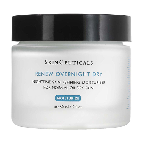 SkinCeuticals Renew Overnight Normal to Dry Skin